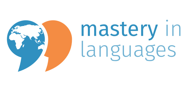 Logo Mastery in Languages